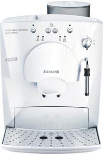 SIEMENS Espresso TK52002