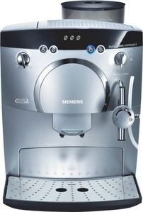 SIEMENS Espresso TK58001