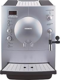 SIEMENS Espresso TK64001