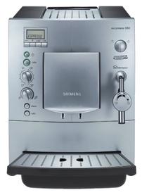 SIEMENS Espresso TK65001 S50