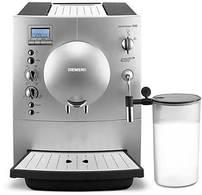 SIEMENS Espresso TK 68001 SurpressoS60