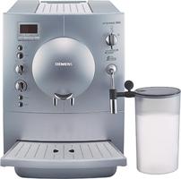 SIEMENS Espresso TK68009 Surpresso S65