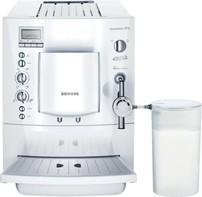 SIEMENS Espresso TK69001 Surpresso S 70