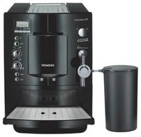 SIEMENS Espresso TK69009 Surpresso