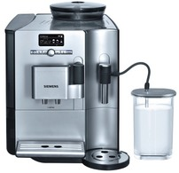 SIEMENS Espresso TK73001