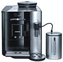 SIEMENS Espresso TK76009