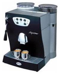 SINGER  Café Automatic Supreme 1316