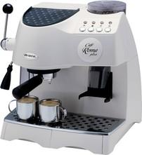 ARIETE Café Roma plus 1329.1