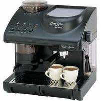 ARIETE Café Roma 1315