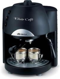 ARIETE Elisir Café 1331