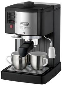 DELONGHI Espresso Bar 14