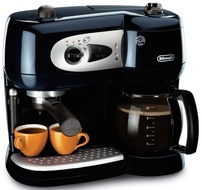 DELONGHI Espresso BCO 260 CD