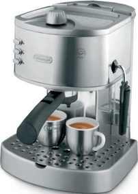DELONGHI Espresso EC 330 S