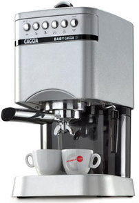 GAGGIA New Baby D
