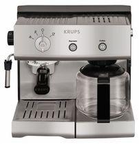 KRUPS Espesso Combi XP 2240