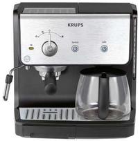 KRUPS Espresso Combi XP 2000