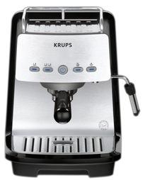 KRUPS Espresso XP 4050
