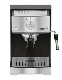 KRUPS Espresso XP5220