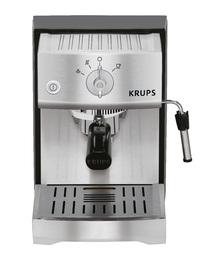 KRUPS Espresso XP5240