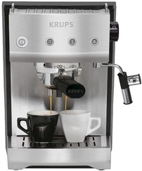 KRUPS Espresso XP5280