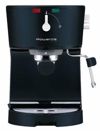 ROWENTA Pákový kávovar ES 3200 Opio