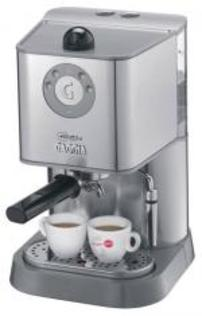 GAGGIA  New Baby Twin
