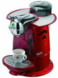GAGGIA Amante Red