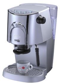 GAGGIA Espresso K111D