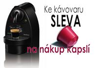 NESPRESSO Essenza Manual