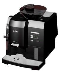 AEG Espresso CF 220