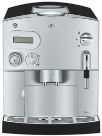 AEG Espresso CF 400