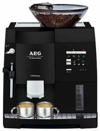 AEG Espresso CP 2200