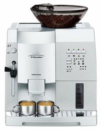 AEG Espresso CP 2500