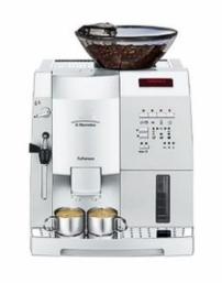 AEG Espresso CP 3500