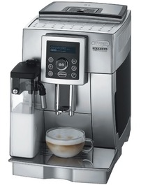 DELONGHI ECAM 23.450 Intenza