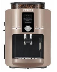 KRUPS Espresso EA8240 plnoautomat
