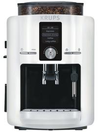 KRUPS Espresso EA8245 plnoautomat