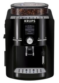 KRUPS Espresso EA8250 plnoautomat