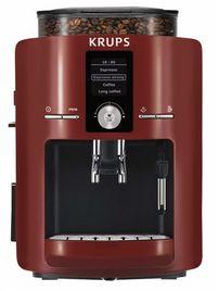 KRUPS Espresso EA8255 plnoautomat