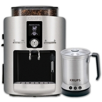 KRUPS Espresso EA8261 plnoautomat