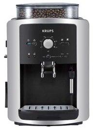 KRUPS Espresso XP 7200 Falcon