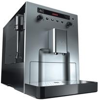 MELITTA Espresso Caffeo bistro